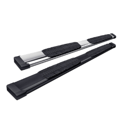 Side Step & Running Board